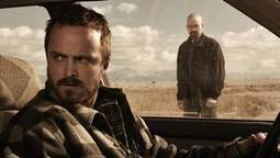 Breaking Bad: A savage attack on American capitalism? | Archivance - Miscellanées | Scoop.it
