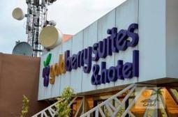 Goldberry Suites - Find a great deal on this hotel in Mactan - Beyond Cebu | Cebu  - a beautiful tropical paradise. www.beyondcebu.com | Scoop.it