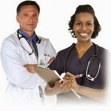 New York Medical Career Training Center: What makes medical billing a wise career option? | Medical Assistant | Scoop.it