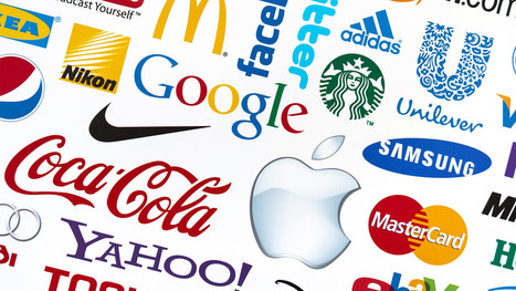 Should you promote the benefit of your brand or the feature? | Expertiential Design | Scoop.it