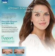 Chicago MedSpa Botox Dysport Treatment for Fine Lines and Wrinkles | Chicago Med Spa | Chicago Med Spa | The Chicago Medspa | Scoop.it