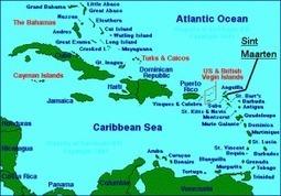 Caricom Seeks Greater Assistance for Developing Countries - Atlanta Black Star | Internet Development | Scoop.it