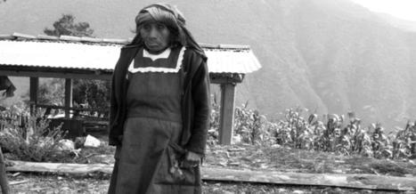 Apoyo a las mujeres rurales contribuye al desarrollo: FAO | Mundo XX | Scoop.it