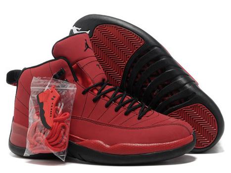 Jordan Retro 12 Red - Cheap Jordan 12,Cheap Nike Foamposite,Cheap Lebron 11,Cheap Nike Run 3,Cheap Retro 11,12,13 Jordans!   cheap jordan retro 12 for sale on cheapjordan12.org   Scoop.it
