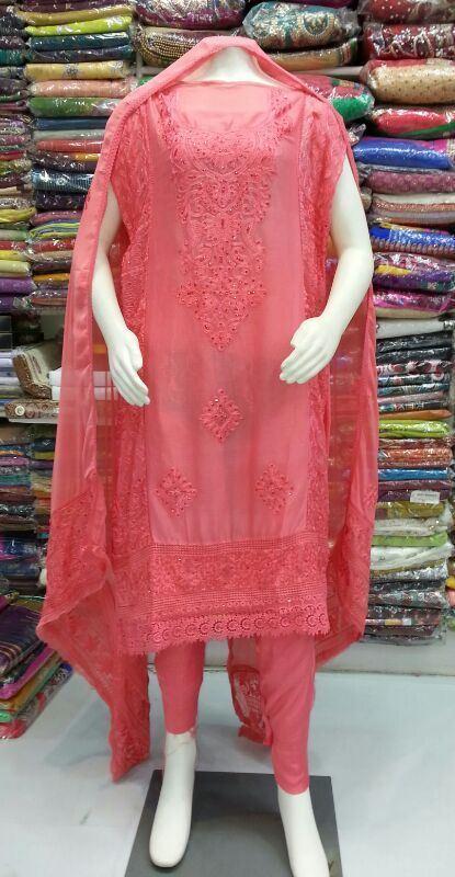 salwar kameez,designer dresses, dresses online shopping, suits, dresses, designer suits,dresses online, party dresses,patiyala dress,heer patiyala | Maeraa.com | Scoop.it