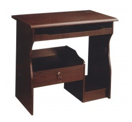 Workstation - Office Furniture Singapore - Homestore.sg - Online Shopping Singapore | Homestore Singapore | Scoop.it