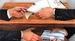 29 мая состоится презентация экспертного доклада «Слепые закупки» | Open Government Daily | Scoop.it