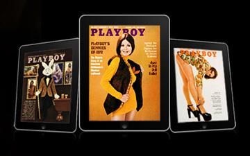 Can Modern Mobile Web Apps Loosen Apple's Grip on Tablet Publishing? | Entrepreneurship, Innovation | Scoop.it