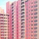 Construcción de vivienda va al ritmo de la economía | Busco casa | Scoop.it
