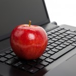 The 10 biggest ed-tech stories of 2011 | eSchool News | English 2.0 | Scoop.it