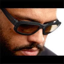3D Printing Eyewear Inclusive and Easy for All - 3D Printing Industry | shubush digital | Scoop.it