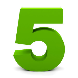 5 Can't-Miss Apps | ifixscreens | Scoop.it