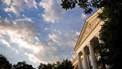 Harvard Business School Launching Online Learning Initiative | Educational Innovation and Distance Education | Scoop.it