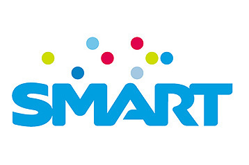 Smart tapped to empower microfinance bank | Inclusive Business in Asia | Scoop.it