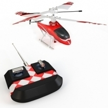 RC Radio Remote Control Vehicles | Kids Gifts | Scoop.it