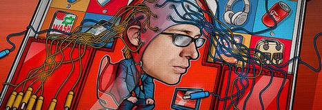 Comprendre le neuromarketing ! | Profession chef de produit logiciel informatique | Scoop.it