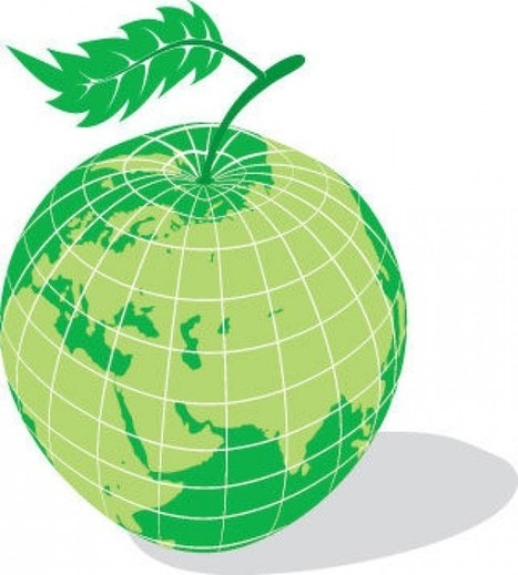District to Host World Environment Day 2012 | Education for Sustainable Development | Scoop.it