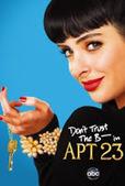 Apartment 23 serie tv in Streaming sub-ita | Film e Serie Tv in Streaming | Serie Tv In Streaming | Scoop.it