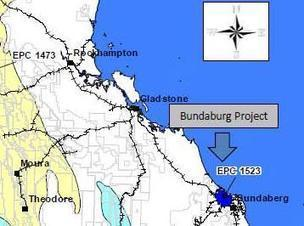 Fox Resources to start coal drilling at Bundaberg within weeks - Proactive Investors Australia | Health & Ageing for Wide Bay | Scoop.it