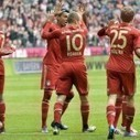 Prediksi Skor CSKA Moscow vs Bayern Munchen 28 November 2013 UCL - Judi Bola 828 | Agen Bola Online | Scoop.it