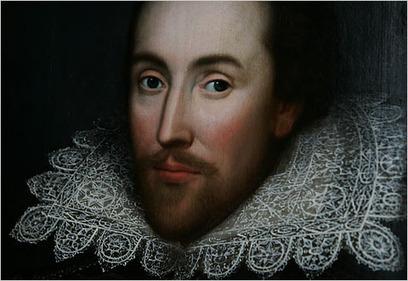 Elizabethan Theatres | Elizabethan Language & Performance | Scoop.it