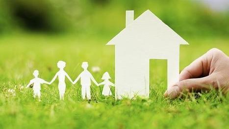 Cómo ahorrar en la iluminación del hogar   Infoenvía: Envíos de mercancía y ahorro   Scoop.it