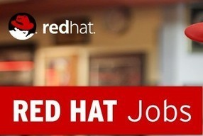Red Hat Certified Engineer (RHCE) Training   Red Hut Linux certification   Scoop.it