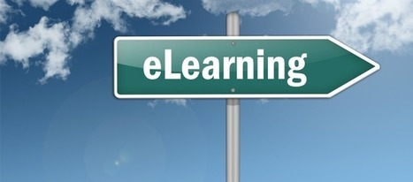 Why You Should Care That MOOCs Had a Great 2015 | Learning & Training - www.click4it.org | Scoop.it