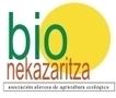 Taller básico de planificación de Huerto Ecológico...   Euskal baserria, etnografia, bizimodua eta tradizioa   Scoop.it