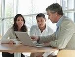 Führungsentwicklung: ein Motor für den Unternehmenserfolg | Human Leadership | Scoop.it