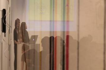 Cultura Digital #MGC12ed | Cultura-digital | Scoop.it
