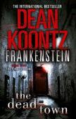 Leitora De Fim-De-Semana: Opinião - The Dead Town | Ficção científica literária | Scoop.it