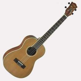 Tiki Ukuleles For Sale | All About Tiki Items | Scoop.it