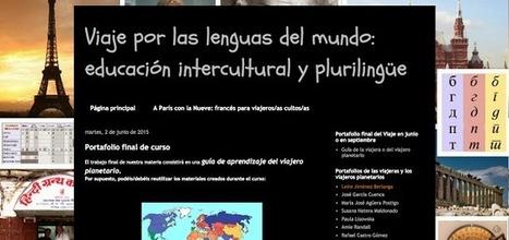 Una polémica sin resolver: el futuro de los programas de bilingüismo. | Orientación Educativa - Enlaces para mi P.L.E. | Scoop.it