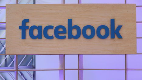 Facebook Admits It Blocked Links to Wikileaks DNC Emails   Hacking Wisdom   Scoop.it