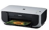 Resetter Canon MP198 MP258 MP276 MP496 MP558 MP568 and MP648 | Download Driver and Resetter Printer | Scoop.it