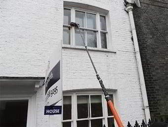Window Cleaning in London   Office Cleaning Services in London   Cleanerlondon   Scoop.it