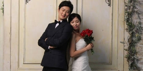Immobilier en Chine : après les divorces, les remariages | IMMOBILIER 2015 | Scoop.it