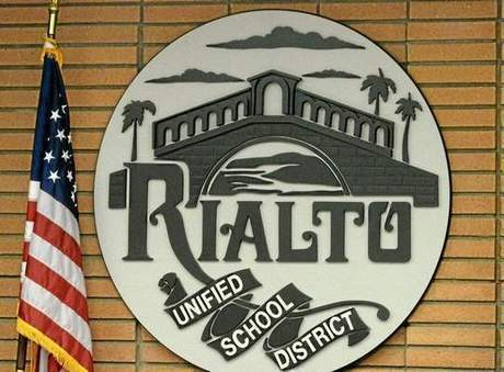 Rialto Unified: 10 months after audit, district to tackle purchasing, contract ... - San Bernardino County Sun   defense acquisitions   Scoop.it
