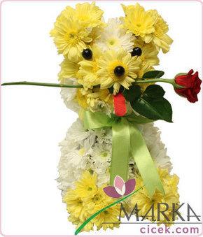 Sevgiliye - marka çiçek gönder, çiçek siparişi   Marka Çiçek   Scoop.it