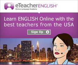 English Lessons for Students in Lower and Proficiency Level | Teaching FCE and CAE - Useful Links | Scoop.it