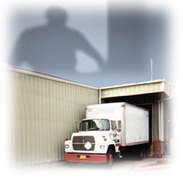 How to make your warehouse or plant more secure - industrial, warehouse security   Seguridad Industrial   Scoop.it