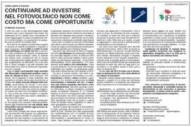 CSR: le 100 aziende più sostenibili al mondo. Intesa Sanpaolo unica italiana   greenworld   Scoop.it