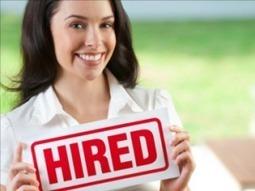 How to impress in your apprenticeship application | ApprenticeEye | Apprenticeships | Scoop.it