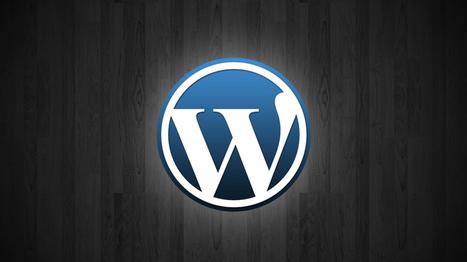 Why Wordpress Is The Best For Real Estate Website Development | Mobile App Development & Web Design Company | Scoop.it
