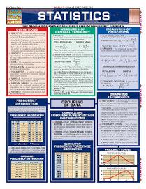 Matemáticas con Tecnología (TICs): Infographics about statistics? | Control Estadístico | Scoop.it