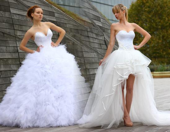 Robe la mode robe pour femme 1m50 for Magasins de robe de mariage lexington ky