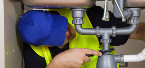 Effective Ways to Decrease Water Consumption in Homes - Perfection Plumbing of Riverside | Plumbing and Drain Service | Scoop.it