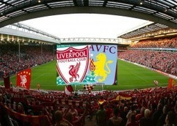 Liverpool v Aston Villa Betting Preview, Tips And Odds | Scoop Football News | Scoop.it