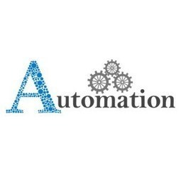 Social Media Automation   What should you do online?   Scoop.it